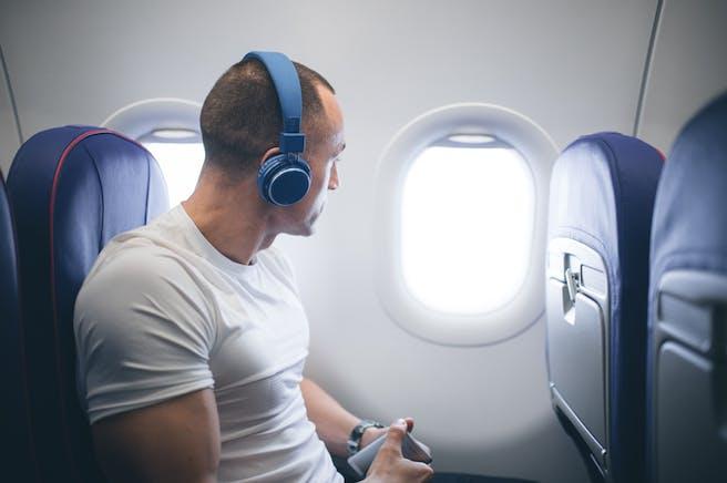 Brusreducerande hörlurar Bäst i test