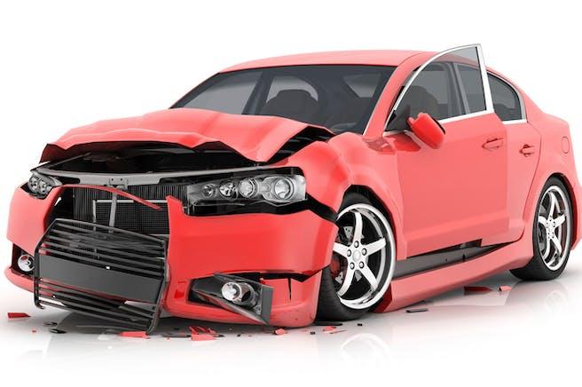 Bilförsäkring Bäst i test
