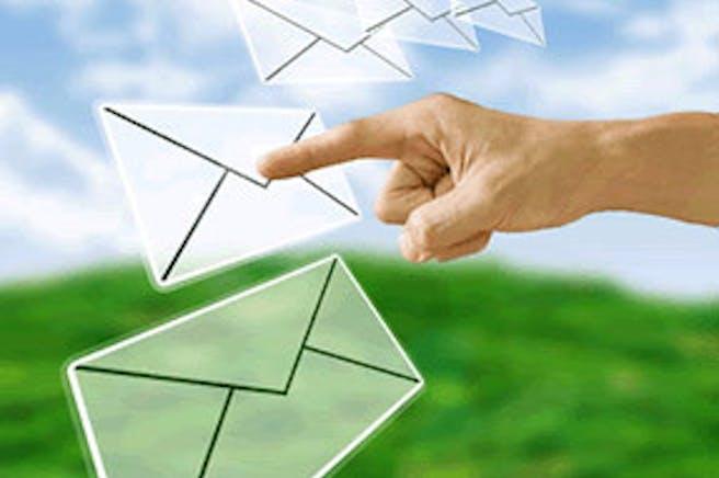 Skicka Nyhetsbrev Bäst i test