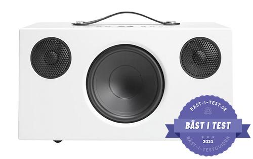 Bästa trådlösa högtalaren 2020 - Audio Pro Addon C10