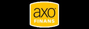 Axo finans - Privatlån med låg ränta