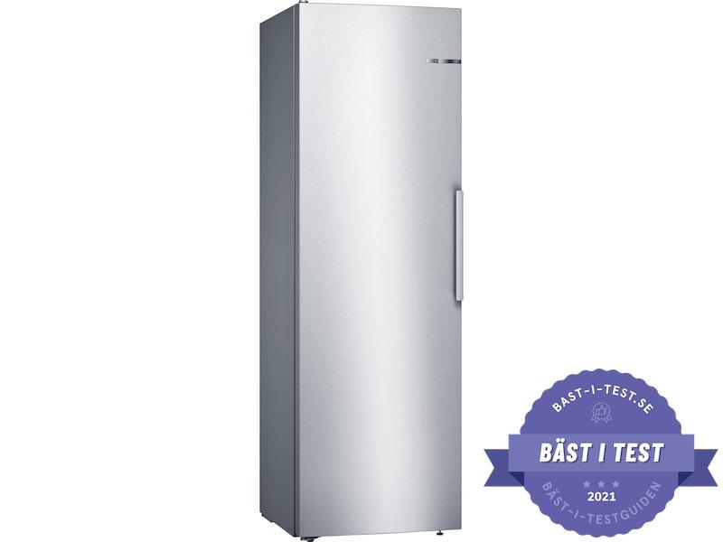 kylskåp bosch bäst i test