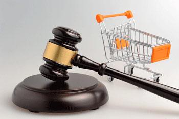 Lagarna som är till för att hjälpa dig som konsument