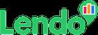 Bästa låneförmedlaren - låna pengar genom Lendo med låg ränta