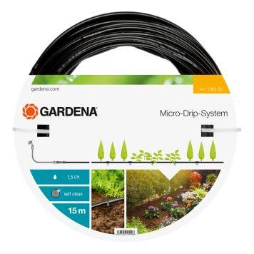 gardena micro-drip slang