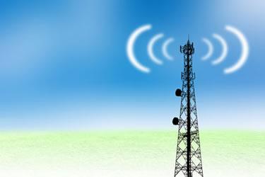 bästa mobila bredbandet