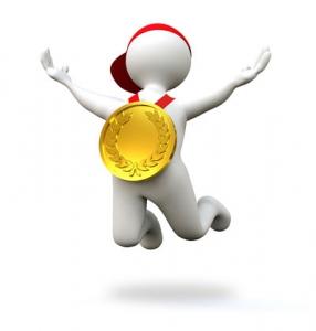 Bäst i test Guiden - för dig som vill bli en vinnare