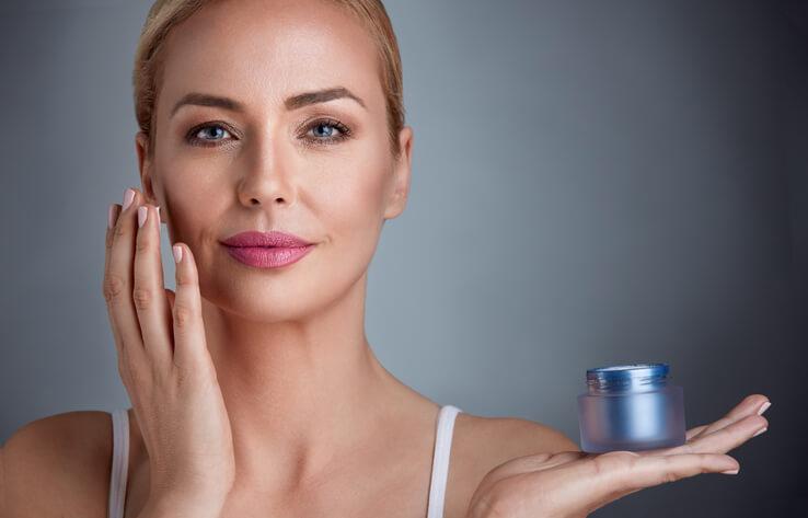 antirynkkräm bäst i test - anti age kräm - bästa anti age serum