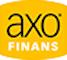Bästa låneförmedlaren - låna pengar genom Axo finans med låg ränta