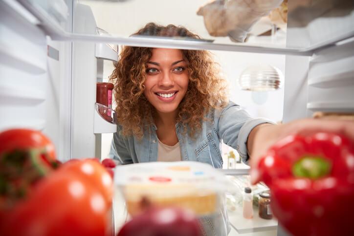 Vill du veta vilket som är det bästa kylskåpet just nu? Vi har sammanställt alla test!