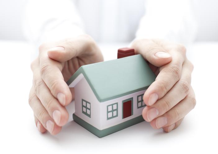 Hemförsäkring - jämför bästa hemförsäkringen 2020 - Bäst i test Guiden