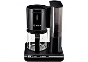 Prisvärd testvinnare - Kaffebryggaren från Bosch