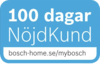 Prova diskmaskinen hemma i 100 dagar