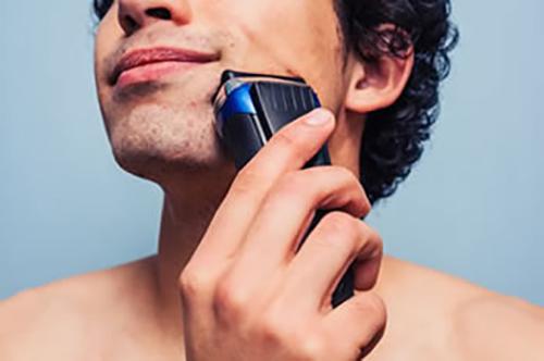 Tester på bästa rakapparaten