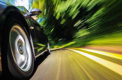 De bästa sommardäcken håller dig säker på vägarna i sommar
