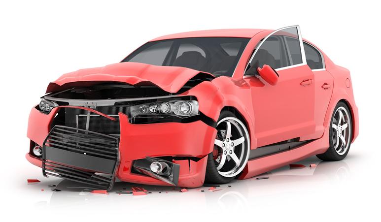 Bilförsäkring bäst i test - prisjämförelse bilförsäkringar