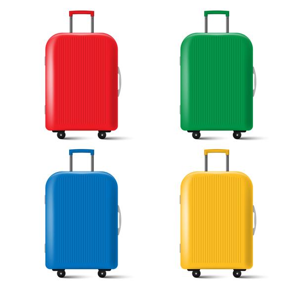 Resväska bäst i test