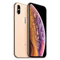 Bästa i test Apple Iphone XS+