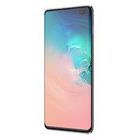 Bästa i test Samsung Galaxy S10+
