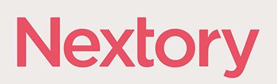 Nextory ljudböcker