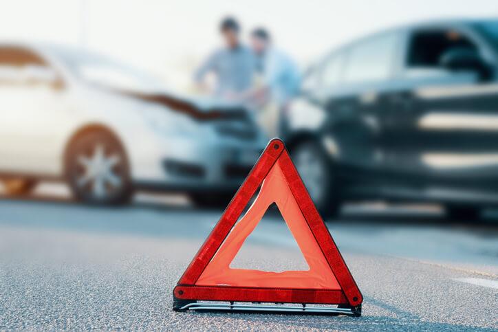 Olycksfallsförsäkring - sjuk och olycksfallsförsäkring bäst i test