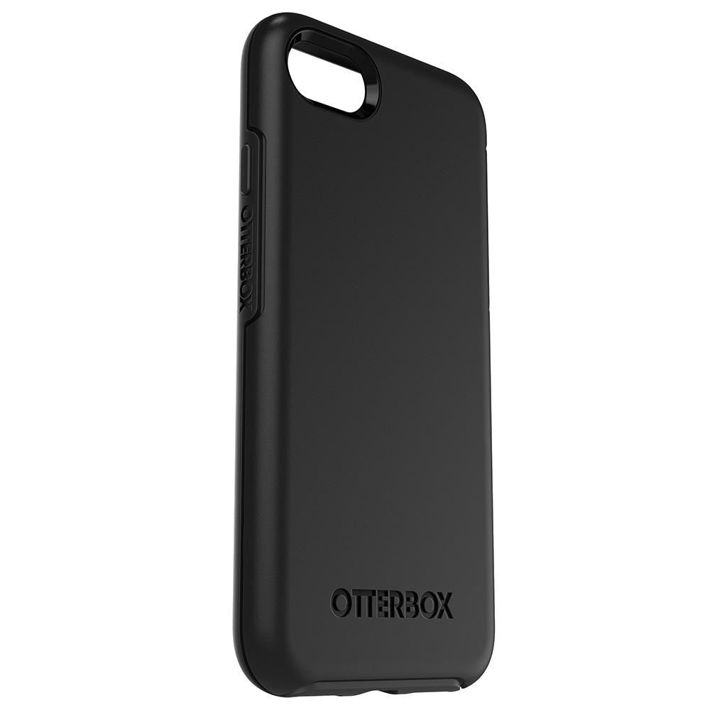 Bästa mobilskal Otterbox