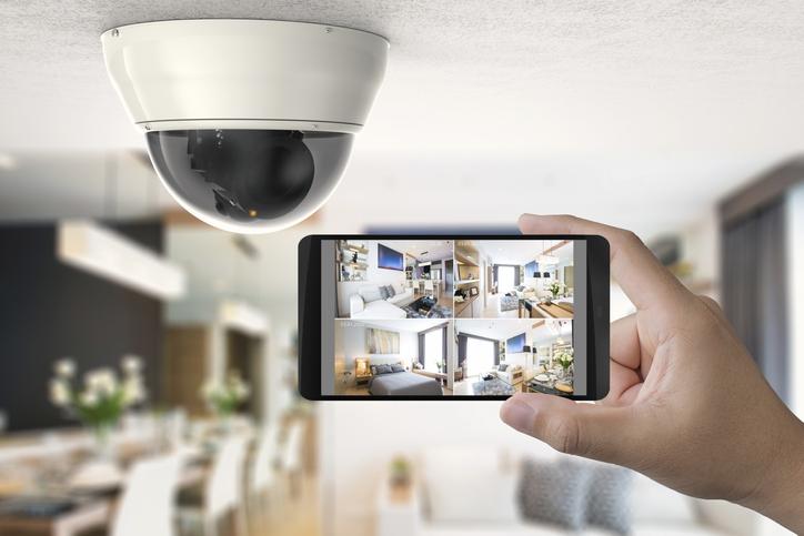 kamera med wifi bäst i test
