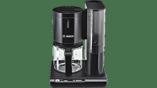 Bra att veta om kaffebryggare NetOnNet