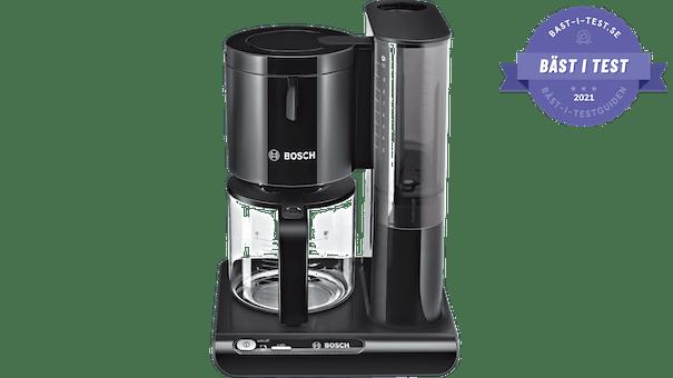 10 bästa bilderna på Kaffebryggare Vacuum | kaffebryggare