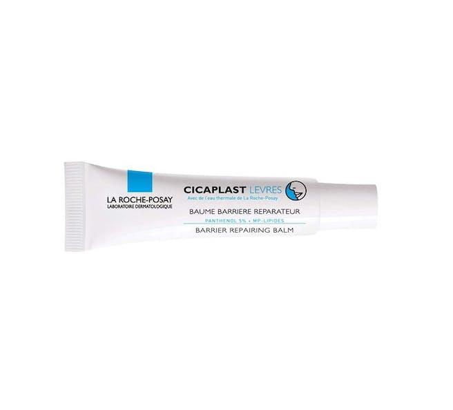 Läppbalsam bäst i test La Roche-Posay Cicaplast