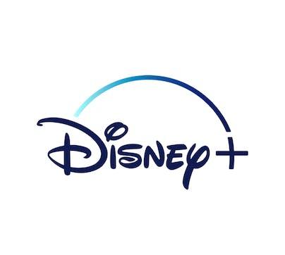 Streamingtjänst bäst i test Disney+