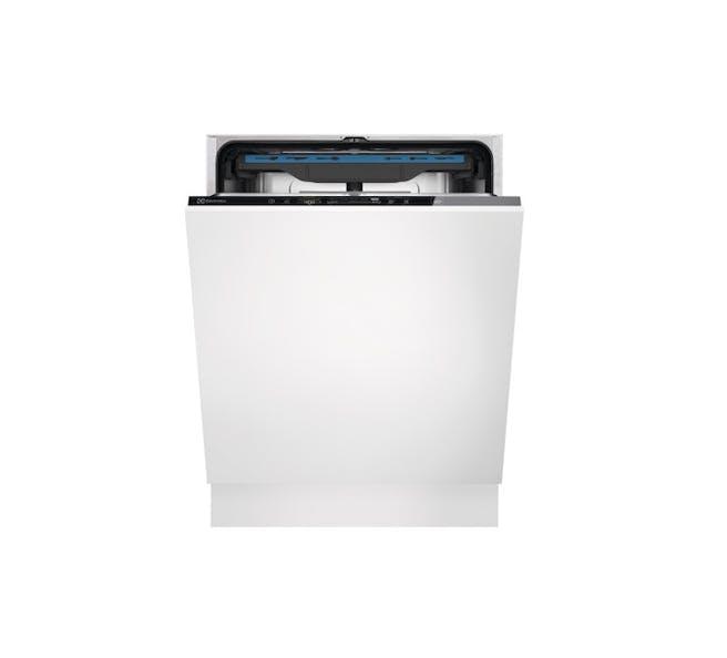Diskmaskin bäst i test Electrolux EEM48320L