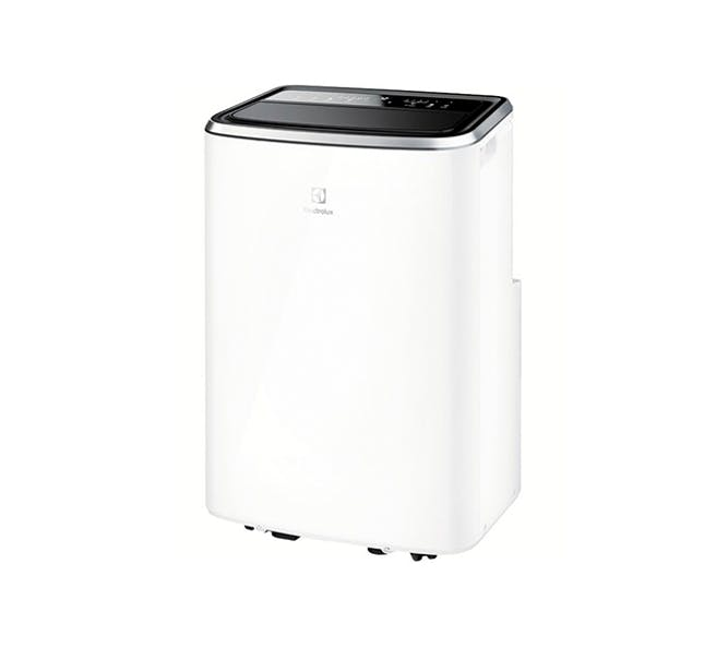 Portabel AC bäst i test Electrolux ChillFlex Pro