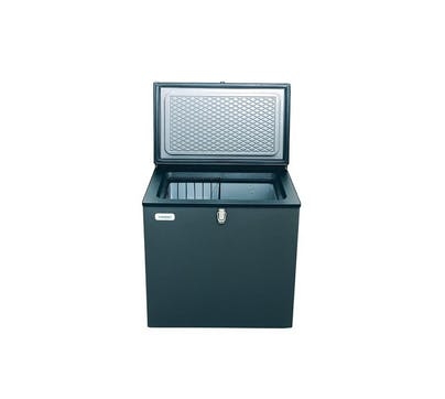Frysbox bäst i test Sunwind Ventus 70L