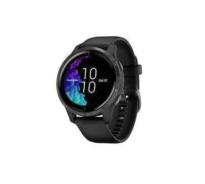 Smart watch bäst i test Garmin Venu