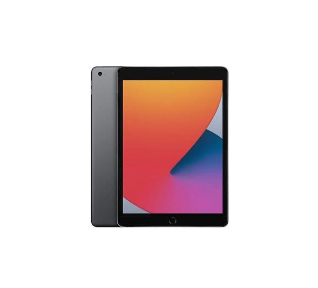 """Surplatta bäst i test Apple iPad 10.2"""" 32GB (8th Generation)"""