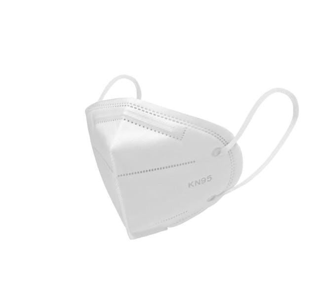 Munskydd bäst i test KN95 Ansiktsmask 2-pack