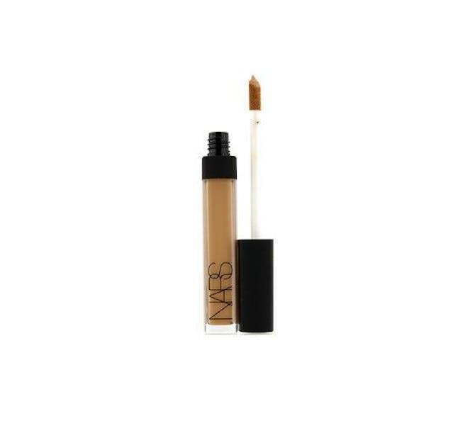 Concealer bäst i test Nars Radiant Creamy Concealer 6ml
