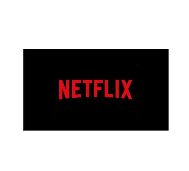 Streamingtjänst bäst i test Netflix