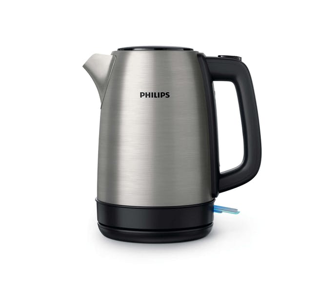 Vattenkokare bäst i test Philips HD9350