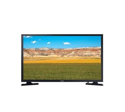 Platt-TV bäst i test Samsung UE32T4305