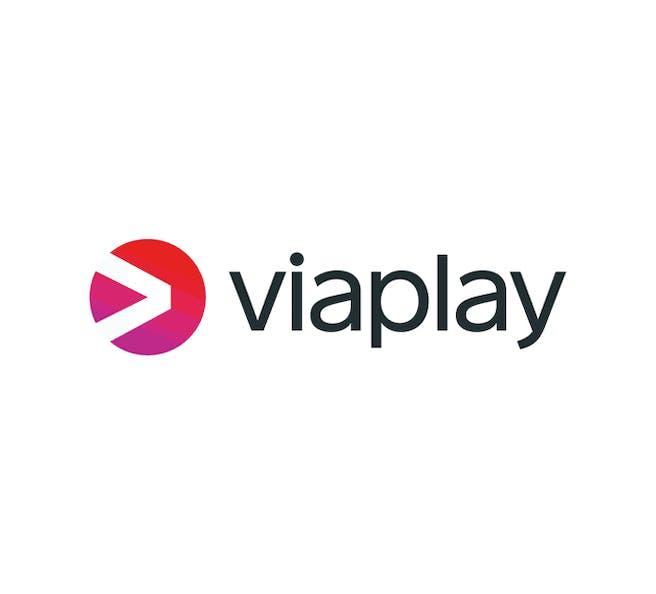 Streamingtjänst bäst i test Viaplay