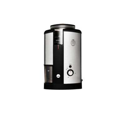 Kaffekvarn bäst i test Wilfa WSCG2
