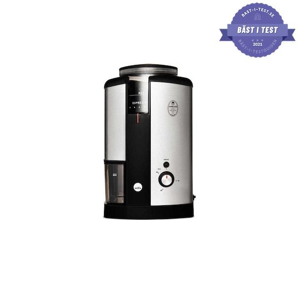 Wilfa kaffekvarn - billig kaffekvarn - kaffemalare