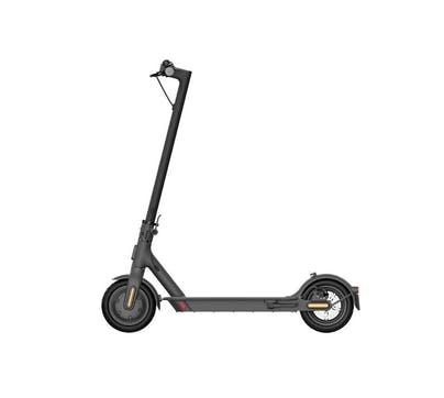 Elscooter bäst i test Mi Electric Scooter 1S
