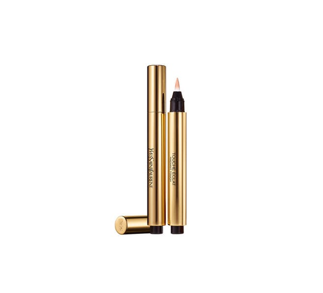 Concealer bäst i test Yves Saint Laurent Touche Eclat Concealer 2,5ml