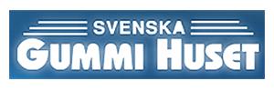 Svenska Gummi Huset