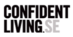 Confidentliving
