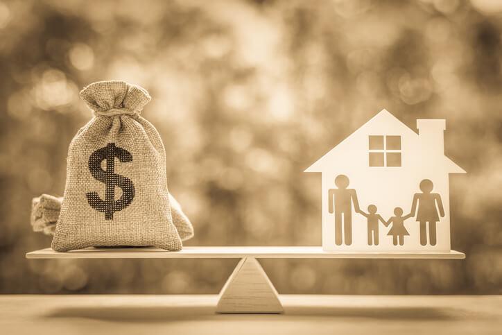 villaförsäkring bäst i test - jämför villaförsäkringar